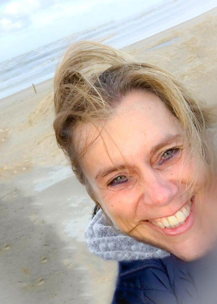 Esther Thijssen